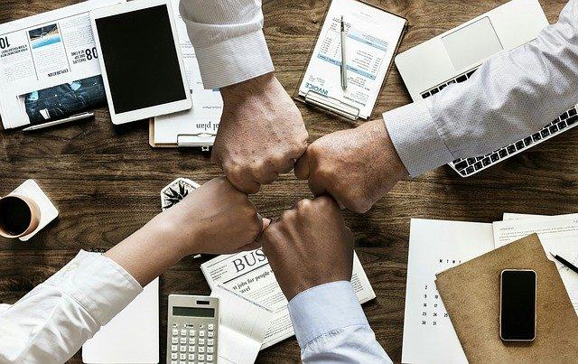 Depuis le 24 mai 2019, il est également possible d'attribuer des Bon de Souscription de Parts Créateur d'Entreprise (BSPCE) à des membres de Board.