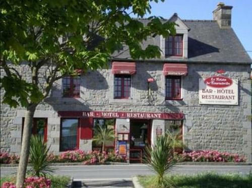 Offre de reprise dans le cadre d'une procédure de liquidation judiciaire : LE RELAIS DE TOURNEBRIDE, fonds de commerce d'hôtel-restaurant à Meillac (35).
